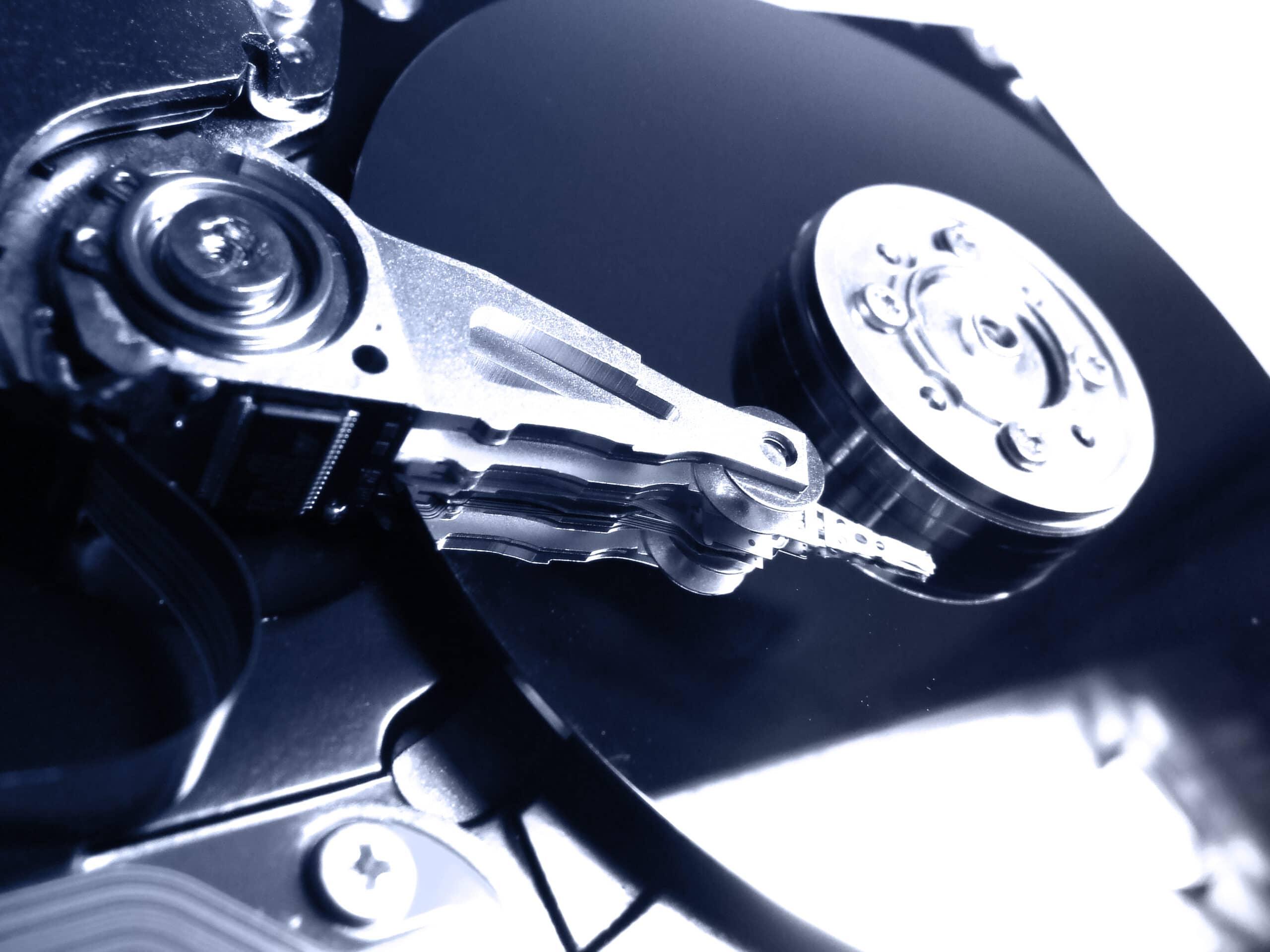 assistenza software e hardware Gellus Soluzioni