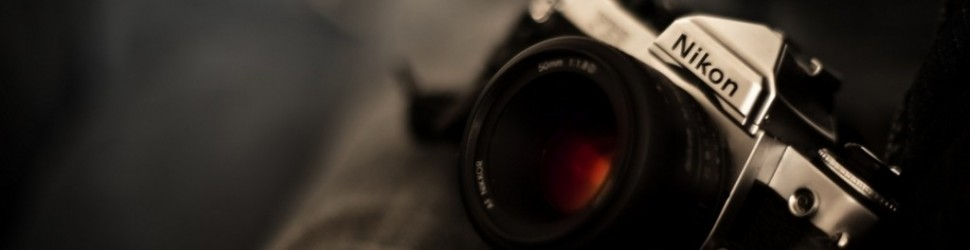 fotografia gellus soluzioni
