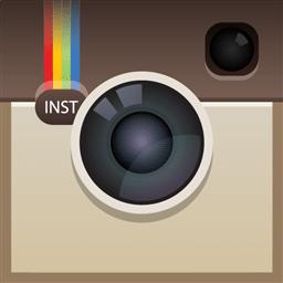 instagram social network gellus soluzioni