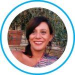 Lara Marino