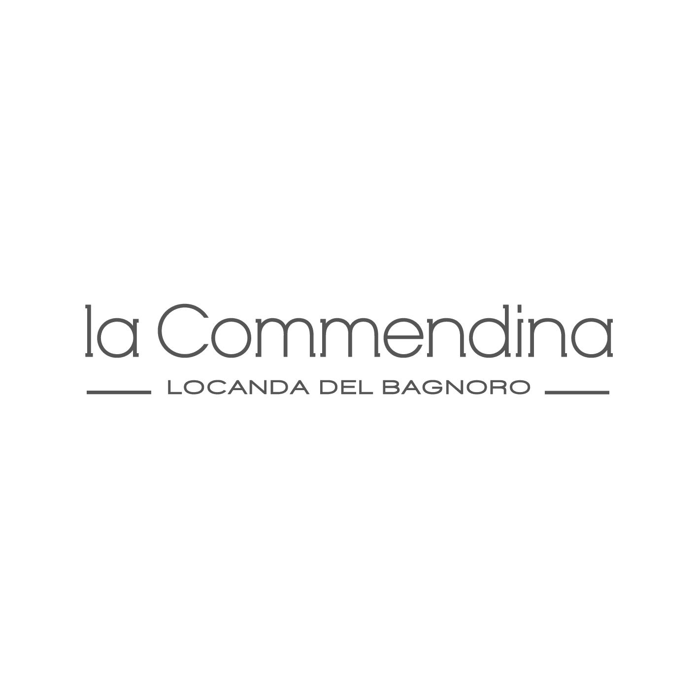 COMMENDINA