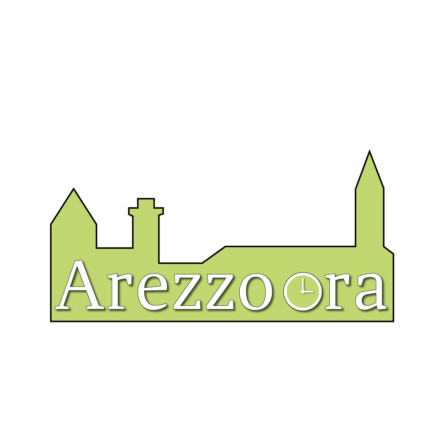 arezzooea