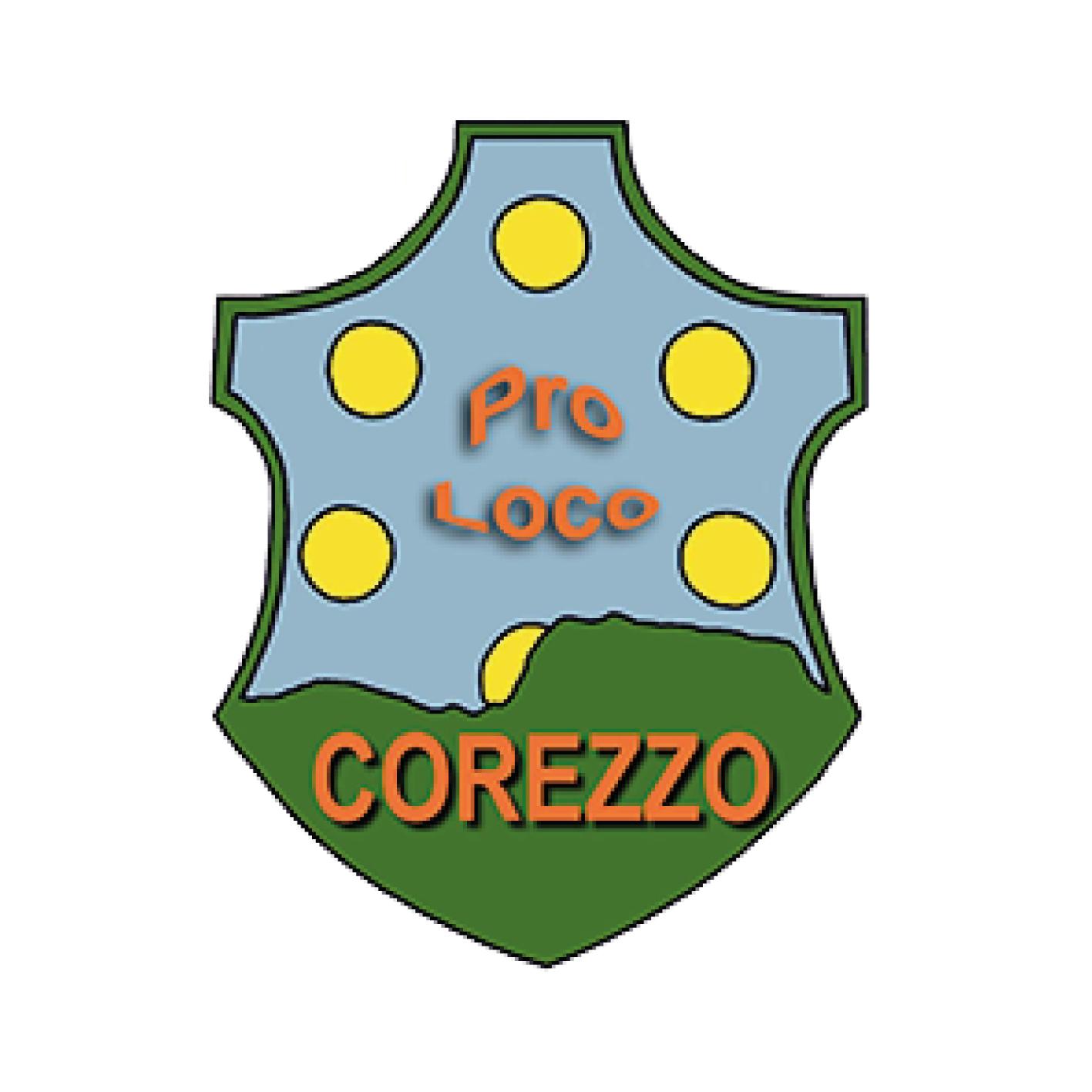 corezzo